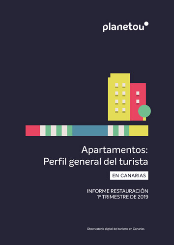 apartamentos perfil general