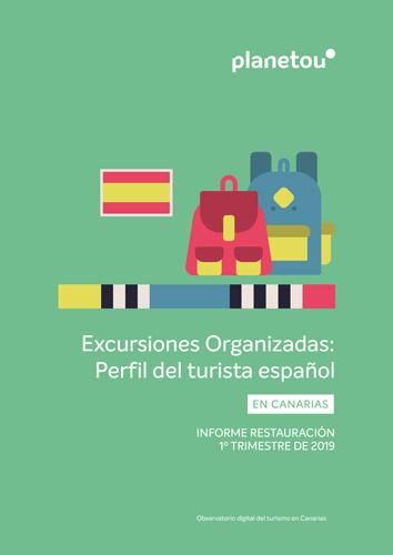 excursiones organizadas perfil español