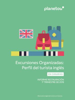excursiones organizadas perfil ingles