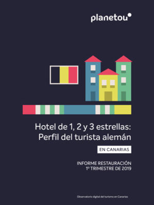 hotel 123 estrellas perfil aleman