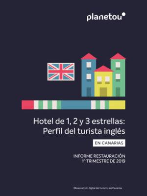 hotel 123 estrellas perfil ingles