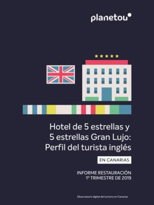 hotel 5 estrellas y 5 estrellas gran lujo perfil ingles