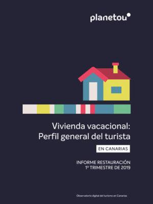 vivienda vacacional perfil general
